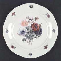 Dinner Plate in Meridian by Gibson Designs - $15.99