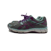 Asics GEL-Excite 3 Trainers Women's Running Sneakers Shoes T5C5N, Size 8 - $33.59 CAD