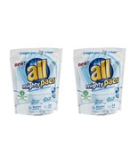 All Free & Clear Laundry Detergent Mighty Pacs ... - $24.70