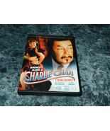 Charlie Chan on Broadway (DVD, 2007) - $2.99
