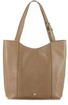 Brahmin Women's Brayden Ginger Handbag - $558.36