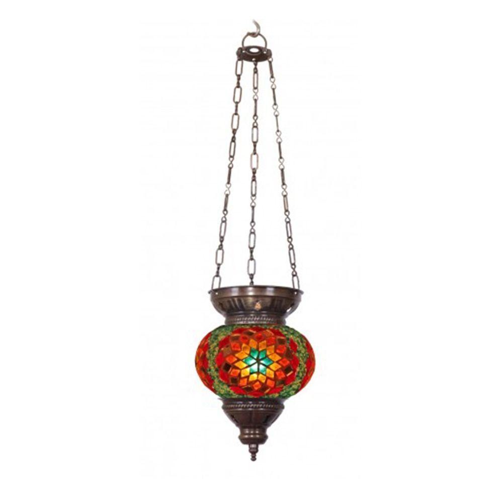 turkish pendant lights boz hanging turkish pendant light