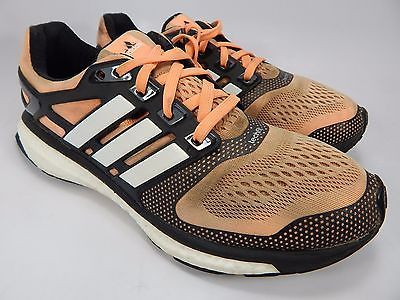 Adidas Energy Boost ESM Women's Running Shoes Size US 9.5 M (B) EU 42 Pink