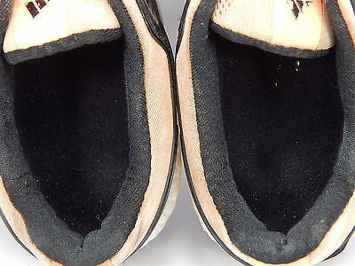 Adidas Energy Boost ESM Women's Running Shoes Size US 9.5 M (B) EU 42 Pink