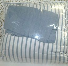 Madison Park Essentials Hayden 2-Pc Reversible Comforter SET BIG SET NOT A DUVET image 9