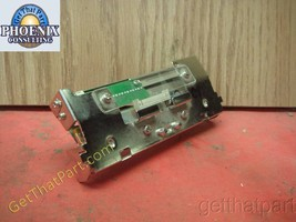 Cognitive CXD4-1000 Genuine Oem Printhead Assembly CXD4-1000-PH - $78.75