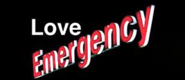 Loveemergency thumb200