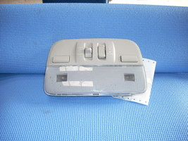 2010 SUBARU IMPREZA FRONT DOME LIGHT  - $50.00