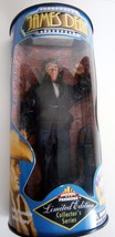 """james Dean Doll 10"""" Exclusive Premiere Collector Series-New in Box image 1"""