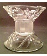 Gorham Marquette Reversable Candle Lighting - $20.99
