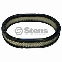 Silver Streak # 102309 Air Filter for KOHLER 28 083 03-S, KOHLER 28 083 03KOH... - $15.92