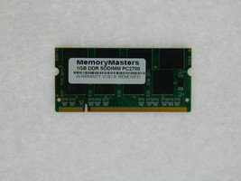 1GB COMPAT TO 324702-001 336579-001 350238-001 A0364252
