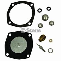 Carburetor Kit / Tecumseh/631893 - $10.74