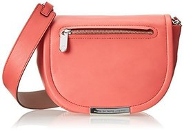 Marc by Marc Jacobs Luna Cross Body Bag [Accessory] - $170.05
