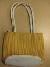 Bueno Tote Handbag - $15.00
