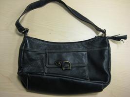 Mundi Shoulder Handbag - $15.00