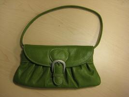 Latico  Leather Handbag - $15.00