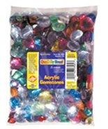 Gem Stones -- Case of 2 - $45.14