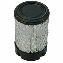 Silver Streak # 102918 Air Filter for KOHLER 17 083 07-SKOHLER 17 083 07-S - $11.50