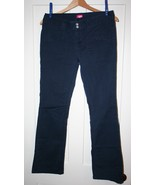Personal Identity Juniors Wide Leg Jeans  SZ 9/10  Excellent Condition - $5.99