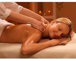 Massage woman thumb155 crop