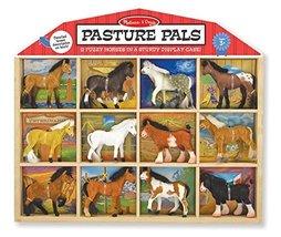 Melissa & Doug Pasture Pals - $17.61