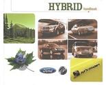 0910fordhybridhandbook thumb155 crop