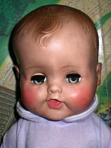 Alexander doll Vintage Madam Alexander Doll - $20.00