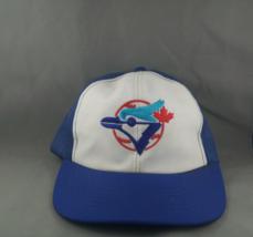 Toronto Blue Jays Hat (VTG) - Trucker Style (Ted Fletcher) - Adult One Size Fits - $55.00
