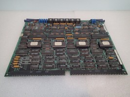Warranty Ge Axs03 C Axis Board 44 A719348 103 R05 44 A723614 001 R02/3 Axs03 Century - $305.66