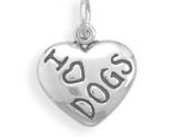 73606 i love dogs heart charm thumb155 crop
