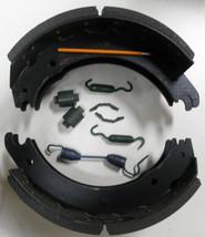Navistar Brake Shoe Set 1649799C91 One Pair 2530-01-436-8763 SSB4515HARED - $100.05
