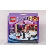 Lego #41001 Mia's Magic Tricks Set  ~ Factory Sealed NISB - $18.50