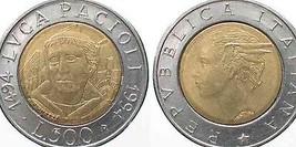 500 Lire Italian Coins Italy Coin Hunt 1977 - 1... - $2.88 - $4.83