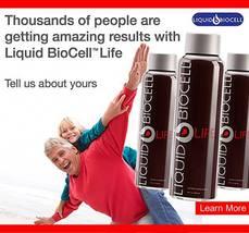 Biocell broch fb cover n thumb200