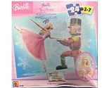 Barbie nutcracker puzzle thumb155 crop
