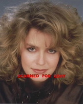 ELIZABETH SHUE GORGEOUS PHOTO 5Y-553 - $14.84