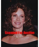 JACLYN SMITH CANDID PHOTO 7W-414 - $14.84