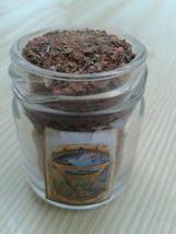 No 63 Element of the Earth Incense. Bring you money, prosperity, abundance - $19.99
