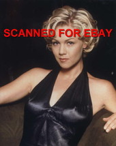 JENNIE GARTH SEXY PHOTO 6T-636 - $14.84