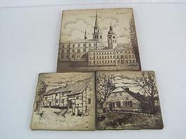 Vintage Ceramic West Germany Made Zweibrucken ... - $11.88