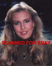 GENIE FRANCIS PHOTO 5R-561 - $14.84
