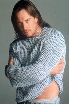 KEVIN SORBO  8X10 PHOTO 8A-551 - $14.84