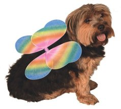 Rubies Costume Halloween Classics Collection Pet Costume, Small to Mediu... - $4.85