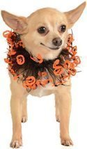 Rubies Costume Halloween Classics Collection Pet Costume, Small to Mediu... - $3.87