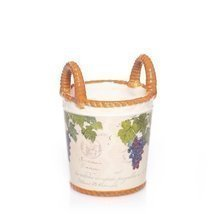 Yankee Candle's Wine Collection Votive Candle Holder [Kitchen] - $8.77
