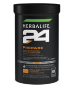 Herbalife 24 prepare sports nutrition thumbtall