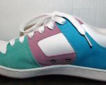 Dsc 2907 sketchers multi color sneaker 1 thumb155 crop