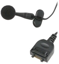 EarHugger C8110 Cellular All-In-One Headset for Nokia 5100 & 6100 Series... - $4.53