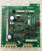 REVCO-LINDBERG CIRCUIT BOARD 81104H04 used FREE shipping #P735 - $168.30